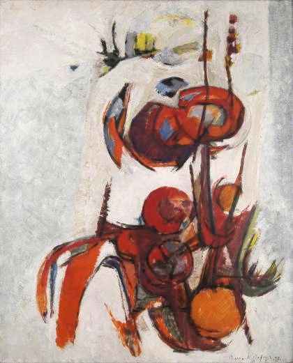1957_Abstract-Composition-.jpg