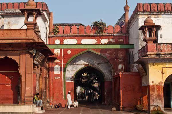 -entrée-de-mosquée