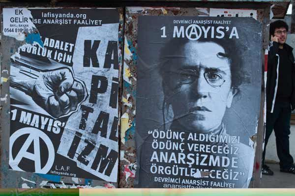 -affiches-Istanbul.jpg