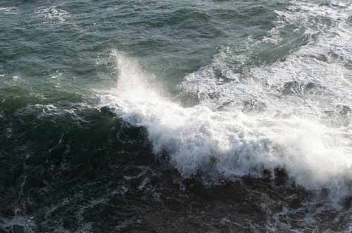 la-vague-2.jpg