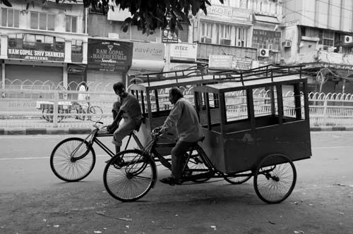 -school-rickshaws-b-w.jpg