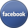 facebook-icone-7312-96.png