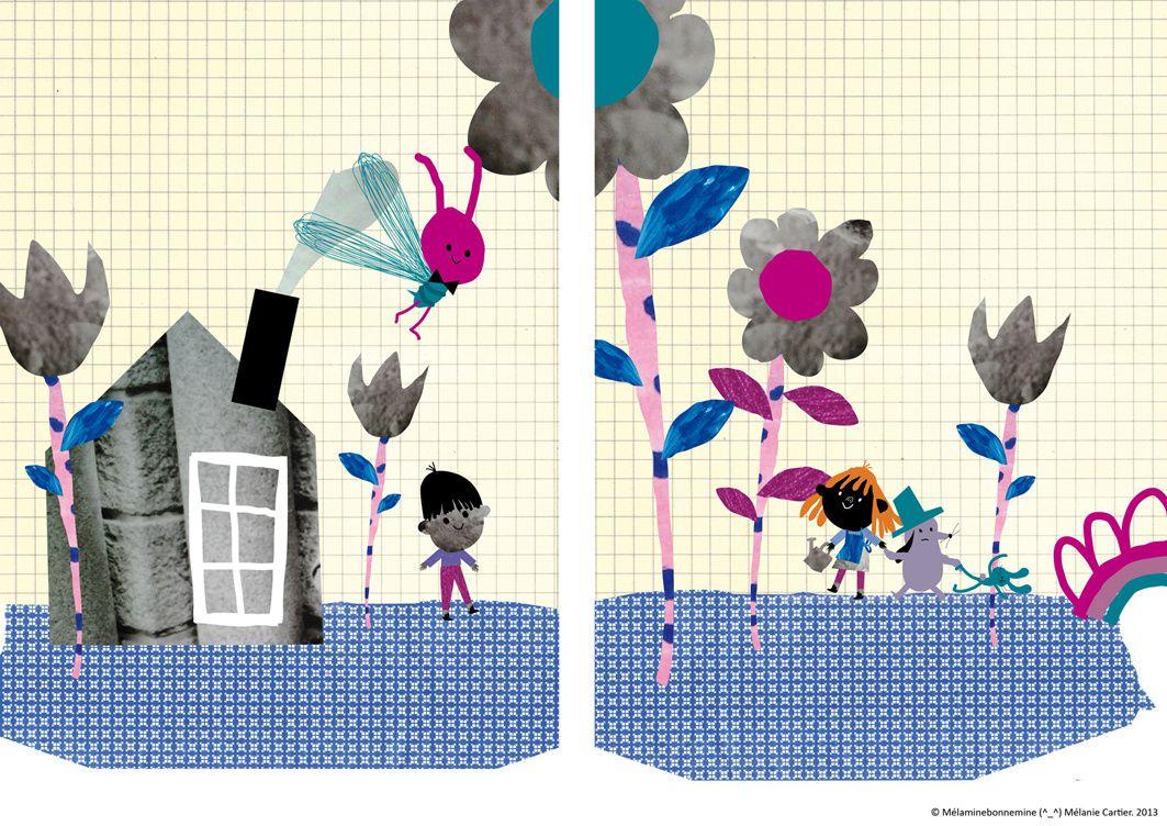 illus-fleurs-petit-format.jpg