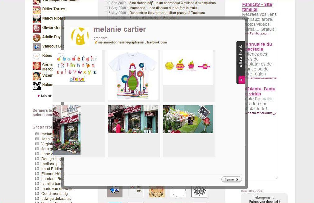 selection-ultra-book-graphisme-octobre-2009-copie-1.JPG