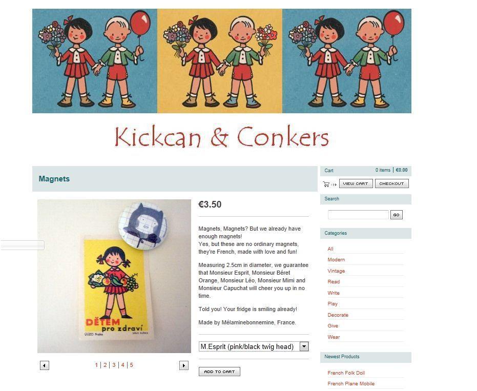 shop-kickan-conkers.JPG