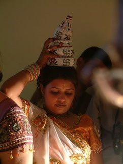 10.mariage-rituel.jpg
