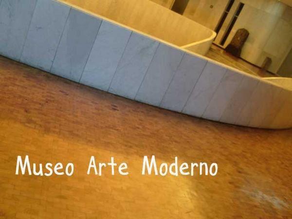 museo-arte-moderno-3.jpg