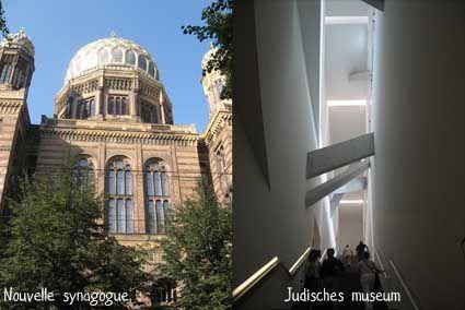 berlin-judischesmuseum.jpg