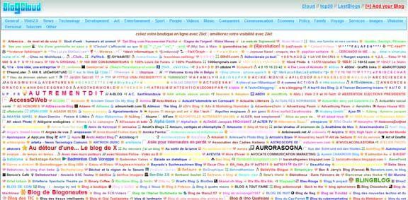 blogcloud.jpg