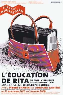 l-education-de-rita.jpg