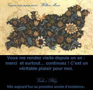 William-Morris-copie-1.jpg