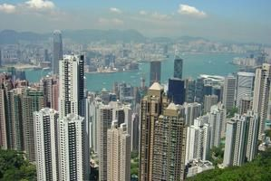victoria-peak-hong-kong-big.jpg