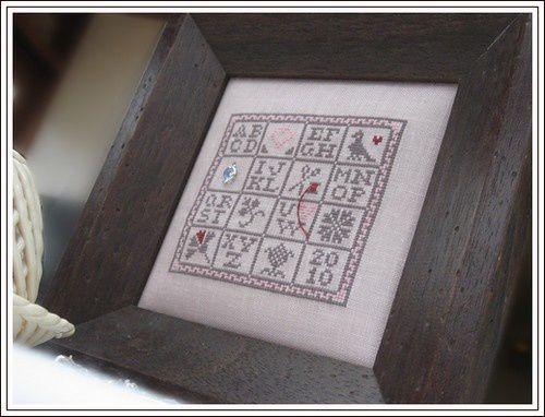Sew-Patchwork.jpg