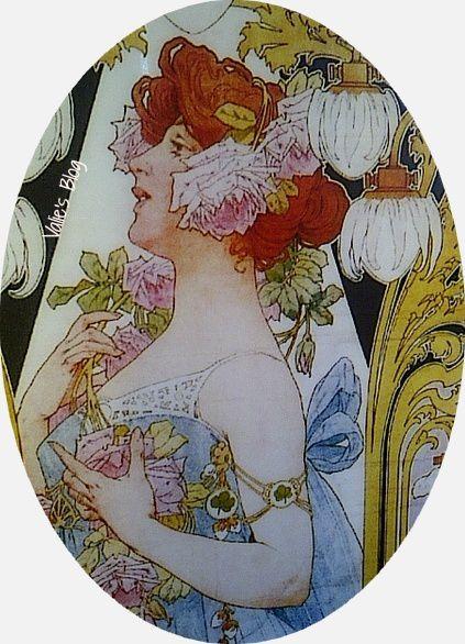 Art-Nouveau-Florileges.jpg