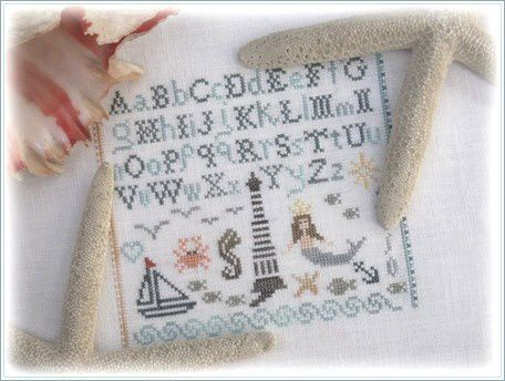 Sew-Nautical-002.jpg