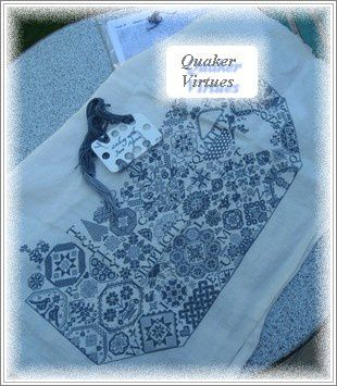Quaker-Virtues-July-2010.jpg