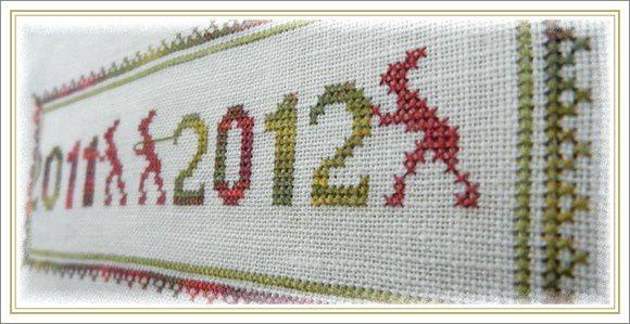 2012-copie-1.jpg