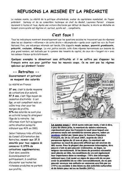 Tract-collectif-14-11-07-recto.jpg