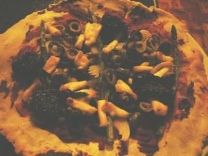 coute-pizza.JPG