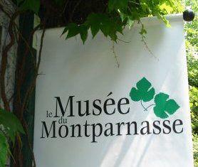 image musée