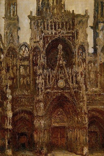402px-Claude_Monet-_The_Portal_of_Rouen_Cathedral-_le_Porta.jpg