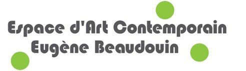 logo-beaudouin-copie-1.jpg