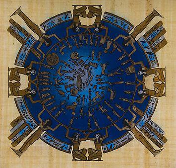 ciels-egypte-antiquez.jpg