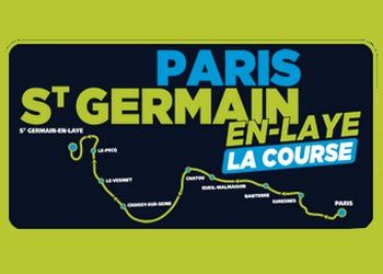 paris-st-germain-course.jpg