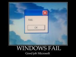 windows-fail.jpg