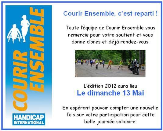 image003 COURIR ENSEMBLE 2012