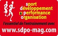 Logo SDPO-mag Internet
