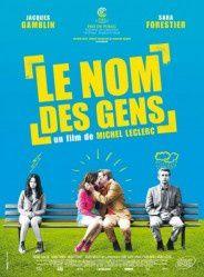 Le-Nom-des-gens_fichefilm_imagesfilm.jpg