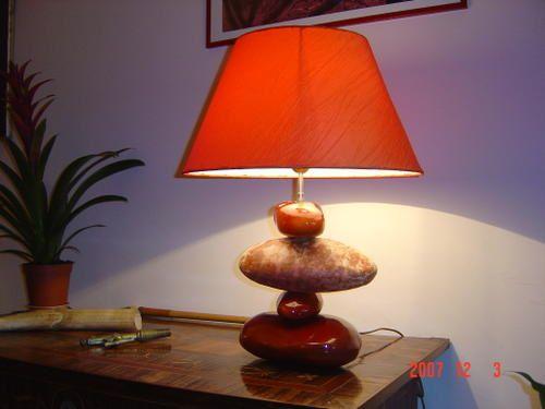 LAMPE-005.jpg