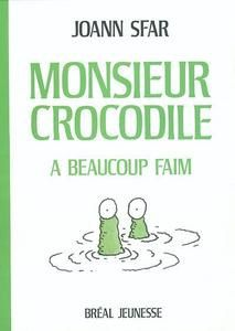monsieur_crocodile.jpg