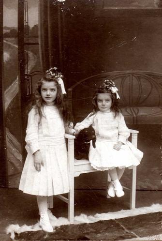 deux-filletes-copie-1.jpg