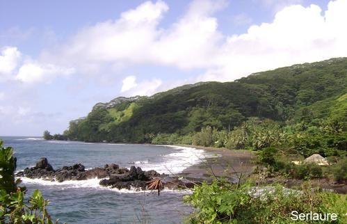 plage-sable-noir-3.jpg