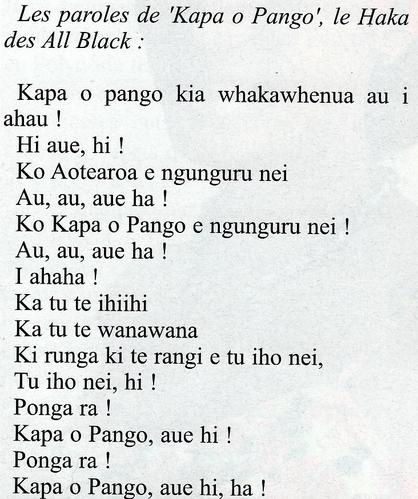 paroles-du-haka.jpg