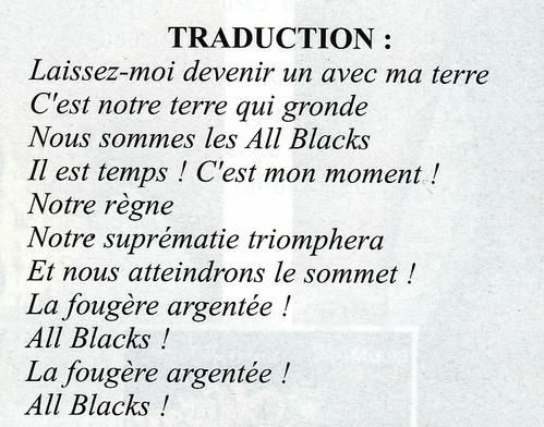 traduction-NZ.jpg