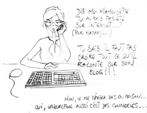le-blog-de-mon-amoureux4.jpg