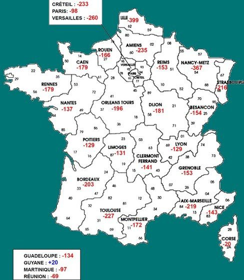carte-copie-1