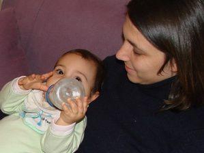 20070308-Elea-002-sm.jpg