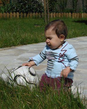 20070331-Elea-013-sm.jpg