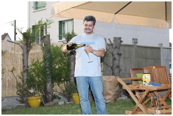 barbec2.jpg