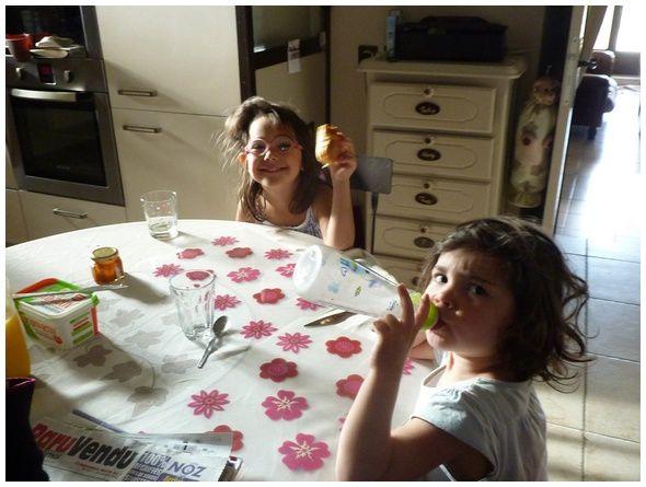 vacancesPertuis2011-5