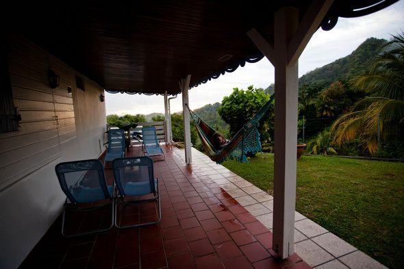 Martinique-3.jpg