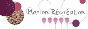 marion_recreation_small.jpg