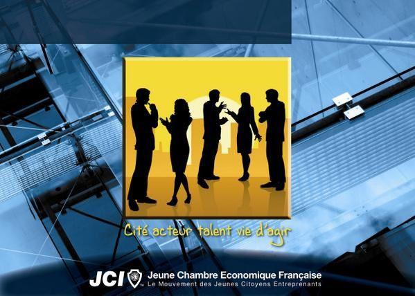 jcef2007-visuel-h.jpg