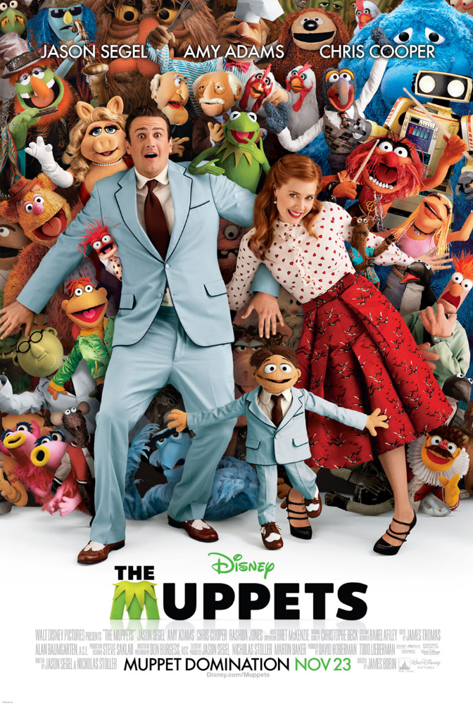 http://img832.imageshack.us/img832/4660/themuppets2011moviefina.png
