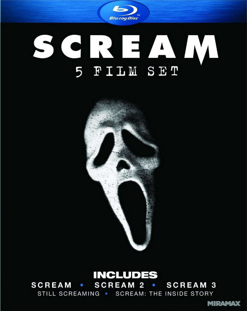 http://img208.imageshack.us/img208/5175/screamtrilogybluray.png