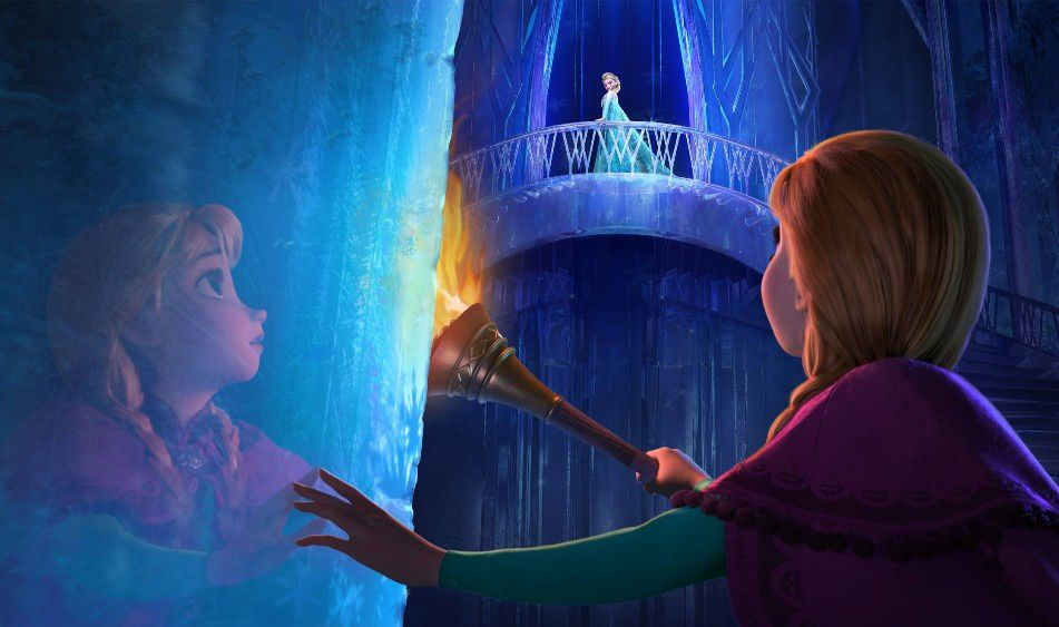 http://idata.over-blog.com/0/47/60/48/Blog/2013/frozen2-copie-1.jpg